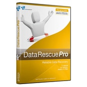 Appsmaker Data Rescue Pro (PC)