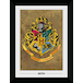 Harry Potter Hogwarts Collector Print - Image 2