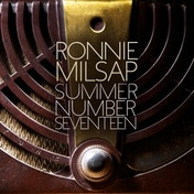 Ronnie Milsap - Summer Number Seventeen CD