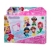 Aquabeads Disney Pincess Character Set