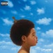 Drake - Nothing Was The Same CD - Image 2