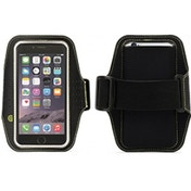 Griffin Trainer Sport Armband for iPhone 6/6S