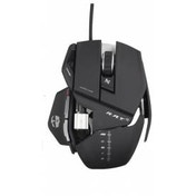 Cyborg R.A.T RAT - 5 Gaming Mouse PC