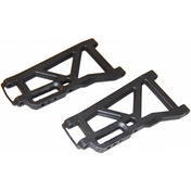 Truck RR Lower Suspension Arms