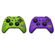A4T Plants Vs Zombies Xbox One Game Grip Double Pack