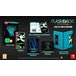 Flashback 25th Anniversary Collector's Edition Nintendo Switch Game - Image 2