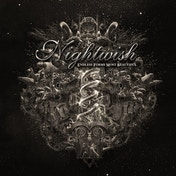 Nightwish - Endless Forms Most Beautiful CD