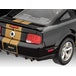 Ford Shelby GT-H 2006 1:25 Scale Level 4 Revell Model Kit - Image 3