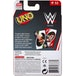WWE Uno Card Game - Image 2