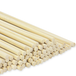 Set of 50 Bamboo Dowel Rods | Pukkr - Image 3