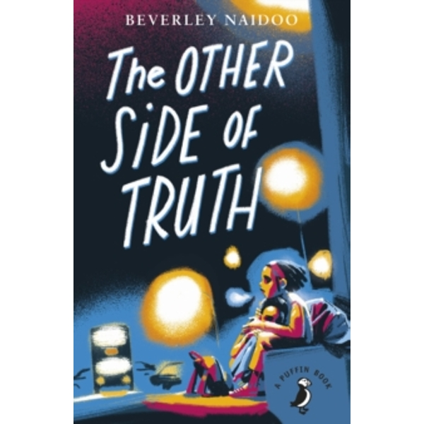 The Other Side of Truth (Paperback, 2017)