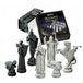 Harry Potter Wizard's Chess (Harry Potter) Noble Collection - Image 3