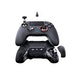 Nacon Revolution Unlimited Pro Controller for PS4 - Image 4