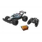 Ex-Display Python Buggy Revell Radio Controlled Car Used - Like New