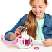 Little Live Pets - OMG Bestie Bag - Image 5