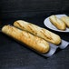 Baguette Baking Tray | M&W - Image 2