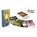 Dixit 3 Journey Expansion Board Game - Image 2