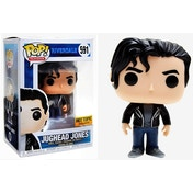 Jughead Jones (Riverdale) Funko Pop! Vinyl Figure