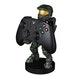 Master Chief (Halo) Controller / Phone Holder Cable Guy [Damaged Packaging] - Image 4