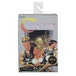 Contra 7 Inch Scale Action Figure Bill and Lance 2 Pack Video Game Appearance - Image 2
