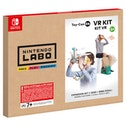 Nintendo Labo Toy-Con 04: VR Kit Expansion Set 2 for Nintendo Switch