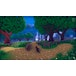 Ary And The Secret Of Seasons PS4 Game - Image 5