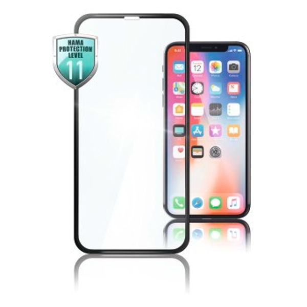 Hama 186259 3D Full Screen Protector