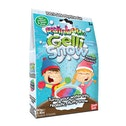 Gelli Snow Rainbow - 80g Box