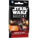 Star Wars Destiny: Empire at War Booster Box (36 Packs) - Image 2