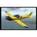 RealAir Legacy For FSX Game PC - Image 2