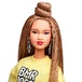 Barbie BMR1959 Collection Fashion Doll with Braided Hair - Image 2