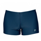 Precision Aqua Swim Shorts 34 inch Navy