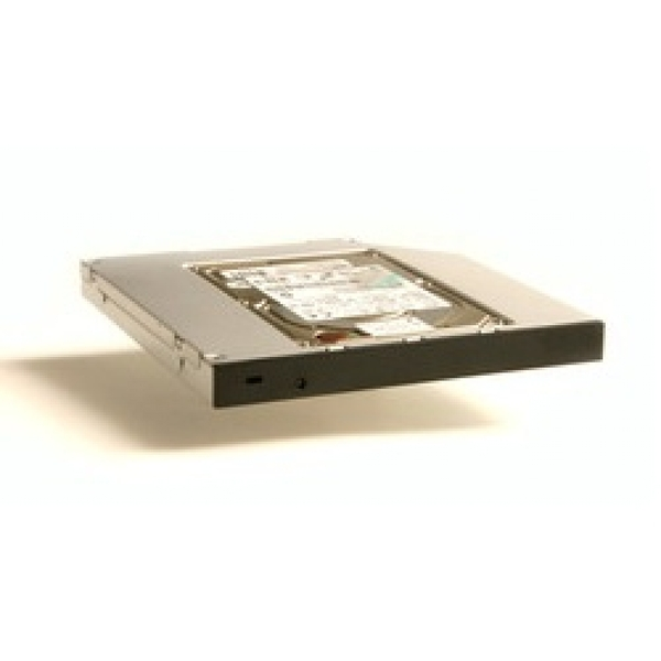 Origin Storage 120GB TLC Serial ATA III Internal Solid State Drive