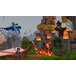Minecraft Bedrock Edition PS4 Game - Image 2