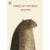 I Want My Hat Back by Jon Klassen (Paperback, 2012)
