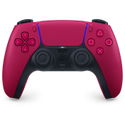 Sony DualSense Cosmic Red Wireless Controller PS5