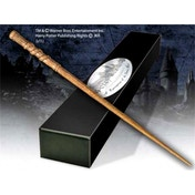 Harry potter Percy Weasley's Character Wand