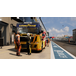 FIA European Truck Racing Championship Xbox One Game - Image 6