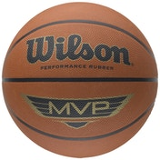 Wilson MVP Basket Ball