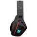 Tritton ARK 100 Stereo Headset PS4 - Image 4
