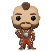 Erend (Horizon Zero Dawn) Funko Pop! Vinyl Figure