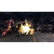 Iron Man 2 Game Xbox 360 - Image 3