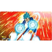 Ultra Pro Dragon Ball Super Playmat Set 2 V2