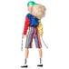 Barbie BMR1959 Collection Fashion Doll with Curly Blonde Hair - Image 2