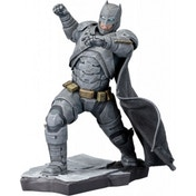 Batman (Batman v Superman: Dawn Of Justice) Kotobukiya ArtFX+ Statue