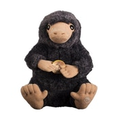 Niffler (Fantastic Beasts) Plush