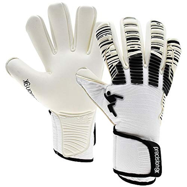 Precision Elite 2.0 Giga GK Gloves 9.5