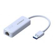 Edimax USB 3.0 Gigabit Ethernet Adapter