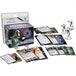 Star Wars Imperial Assault Stormtroopers Villain Pack - Image 2