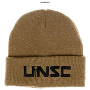 Halo - UNSC Hat (One Size)